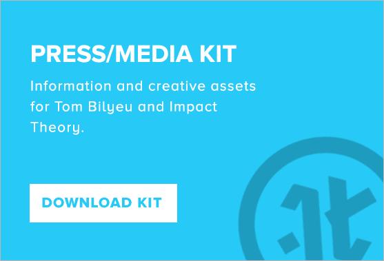 Sidebar Banner – Press/Media Kit