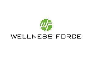 Wellness Force (Press Logo)