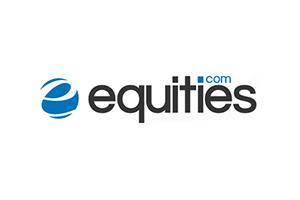 Equities.com (Press Logo)