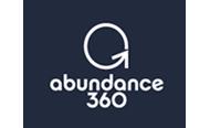 Conference Logo – Abundance 360