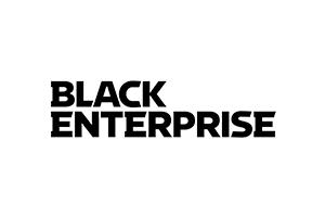 Black Enterprise (Press Logo)