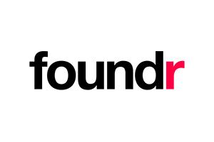 Foundr Magazine (Press Logo)