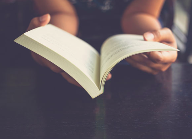 5 Books About the Brain to Help You Unleash Your Full Potential