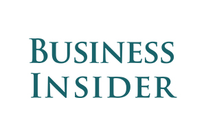 Business Insider (Press Logo)