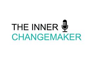 The Inner Changemaker (Press Logo)