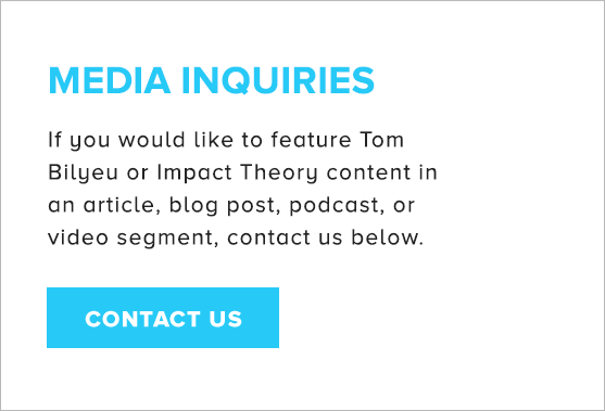 Sidebar Banner – Media Enquiries