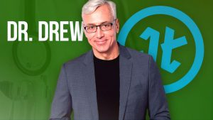 Dr. Drew on Impact Theory with Tom Bilyeu