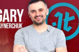 Gary Vaynerchuk on Impact Theory with Tom Bilyeu