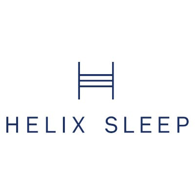 Helix Sleep | Impact Theory Partner
